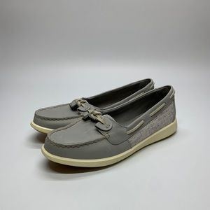 Women's Sperry Oasis Boat Shoes - Size 8 NEW